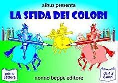 #nonnobeppe #nonnobeppeit #albertoalbusbustreo #amazon #ebook #fiabe #favole #bimbi #bezos #elenabustreo
