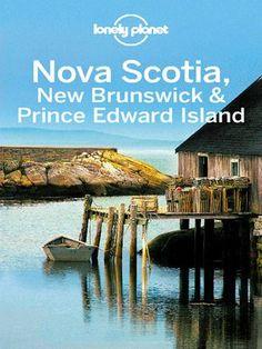 e07a4f9dbdc6 Best Time to Visit Nova Scotia and Information lobster season start In Nova  Scotia Halifax