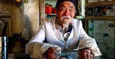 A kínai orvoslás csodákra képes! Hatásos gyakorlatok a nyakcsigolyákra Monitor, Minden, Sport, Aloe Vera, Psychology, Life, Psicologia, Deporte, Sports