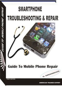 Voted Updated For The Latest Smartphones! Learn Step by Step How To Repair Smartphones From The Experts! Less Theory, More Practicals! Get Trained For Your Future Today! Open the door to an illustrious career! Join now and unlock your technical hurdles! Iphone Repair, Laptop Repair, Mobile Phone Repair, Computer Repair, Mobile Phones, Pc Repair, Repair Shop, Iphone 6, Iphone Hacks