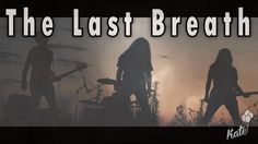 Infinita Symphonia - The Last Breath (Slideshow) [Official Video]