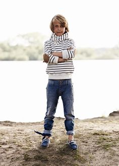 need to take a picture of my boys like this!!!!SCOTCH SHRUNK Lookbook Collection