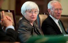 Fed'de gözler 4.5 trilyon dolarlık bilançoda - Fed yetkilileri, 10 yıl sonra ilk faiz artırımını yaptıktan sonra dikkatlerini 4.5 trilyon dolara çıkan Fed bilançosuna çevriliyor
