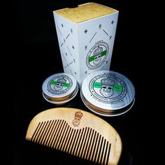 KNG BeardCare green king King, Green, Vegan Beauty, Beard Oil, Cedar Wood