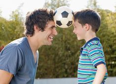 Wishing all of our families and friends a wonderful weekend :) Happy Fathers Day, Soccer Ball, Wish, Families, Friends, Instagram, Happy Valentines Day Dad, Futbol, Boyfriends