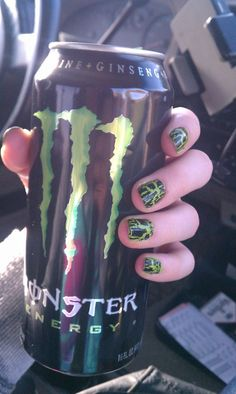 1000 Images About Halloween On Pinterest Monster Energy