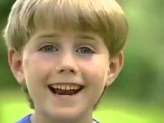 kazoo kid - YouTube