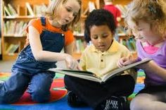 Child Care and Early Preschool