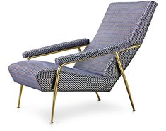 Gio Ponti's Designs for Living