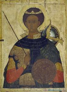 Full of Grace and Truth: The Wondrous Myrrh of St. Religious Icons, Religious Art, Andrei Rublev, Windows 7 Themes, Black Jesus, 12 Tribes Of Israel, Classical Antiquity, Russian Icons, Best Icons