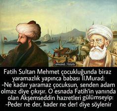 Bilmedigimiz En ilnginç gerçek Bilgiler - Bilgi Deryası Work Gloves, Science Education, Islam, History, Thoughts, Ottoman Empire, Hdd, Real Life, Heart