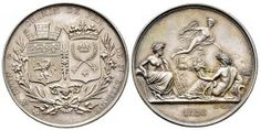 SIXBID.COM - Experts in numismatic Auctions Coins, Auction, Personalized Items, Rooms