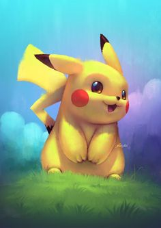 Cheap diamond embroidery, Buy Quality rhinestone painting directly from China cross stitch diamond Suppliers: Rhinestone painting pokemon crystal Home Decor DIY Diamond painting Cartoon Pikachu cross stitch pattern diamond embroidery Pokemon Go, Pikachu Pikachu, Pokemon Fan Art, Pokemon Pocket, Pokemon Fusion, Pokemon Cards, Cute Pokemon Wallpaper, Cute Cartoon Wallpapers, Pikachu Drawing