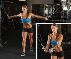 cable-chest-crossover