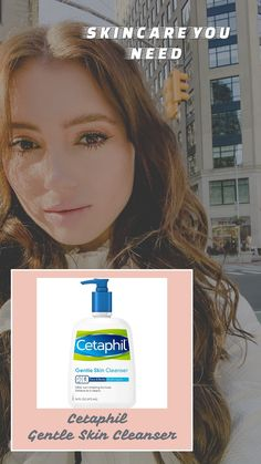 Knowing what to use on Accutane is crucial! Here are my top products for hydrated skin What To Use, Cetaphil, Facial Cleanser, Clear Skin, Youtube, Top, Products, Face Cleaning, Youtubers