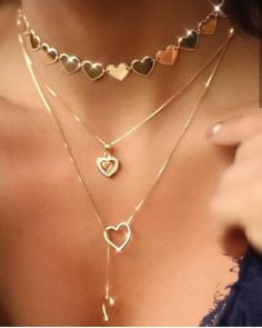 Stylish Jewelry, Cute Jewelry, Silver Jewelry, Women Jewelry, Women Accessories, Jewelry Accessories, Fashion Accessories, Jewelry Design, Fashion Jewelry