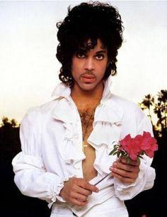 beautiful Prince