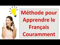 Dialogue en francais facile 12 lire écouter et répéter HD - YouTube