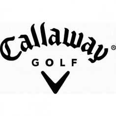 There is more to Cal U's PGM program than clubhouses and fairways. One student worked with the Callaway Golf Company this summer. #internships #golf #caluofpa