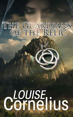 The Guardians of the Relic - Releasing end of April 2017