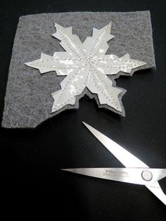 Tape Crafts, Crafts To Do, Hobbies And Crafts, Diy Crafts, Advent, Diy Projects To Try, Christmas Crafts, Barn, Handmade