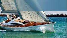 Изготовление катеров лодок и яхт. «Круз Яхт». Проектирование и постройка парусно-моторных яхт. Постройка яхт