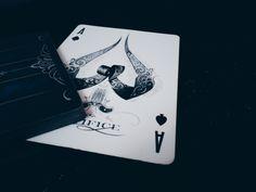 Stash Jones & Tony Spade | Gamblers.PRO: Artifice v1 [Blue]