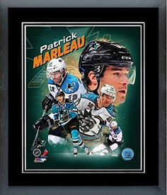 Patrick Marleau Framed With double black matting Ready To Hang- Awesome & Beautiful-Must For A Championship Team Fan! All Teams Players Available-Please Go Through Description & Mention In Gift Message If Need A different Team-Choose Size Option! (16 x 20 inches Patrick Marleau framed print) Art and More, Davenport, IA http://www.amazon.com/dp/B00NNZGJC2/ref=cm_sw_r_pi_dp_thhrub0Y6EPFS