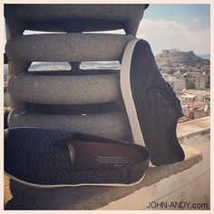Grey Dye, Men's Shoes, Toms, Menswear, Slip On, Sneakers, Instagram Posts, Black, Fashion