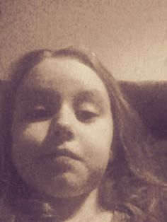 Moje selfi
