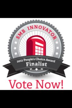 """SMB Innovator Awards Judges Tell Us: """" What does small business innovation mean to you? Williamson County, Business Innovation, Humane Society, Big, Judges, Small Businesses, Awards, Friday, Pets"""