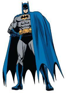 Get Batman Png Pictures - Free Icons and PNG Backgrounds Batman Poster, Batman E Superman, Batman Ninja, Superman Drawing, Batman Painting, Batman Artwork, Spiderman Images, Batman Pictures, Batman Wallpaper