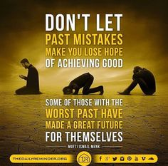 Life is too short to deals with past bad food chief drinks and fake people 🎭 Islamic Phrases, Islamic Love Quotes, Islamic Messages, Islamic Inspirational Quotes, Muslim Quotes, Allah Islam, Islam Muslim, Islam Quran, Imam Ali Quotes