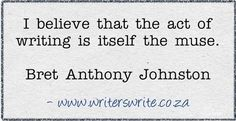 Usually it is, add a good story worth writing and you got it made Writing Advice, Writing Resources, Writing A Book, Writing Prompts, Writing Courses, Writing Desk, Writer Quotes, Book Quotes, Writing Pictures