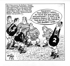springbok tour - Google Search All Blacks, Coloring Book Pages, Colouring, New Zealand, Tours, Paint, Google Search, Awesome, Image