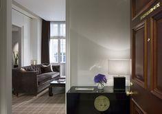 Book Rosewood London, London, United Kingdom - Hotels.com