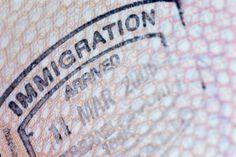 US K1 Fiancee Visa from Thailand.