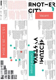 infographic design map