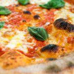 5 Ways To Improve Your Homemade Neapolitan Pizza