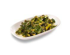 Ege'den gelen muhteşem salata, bir yiyen bir daha istemeden duramıyor!