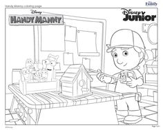 http://family.disney.com/activity/handy-manny-coloring-page