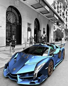 Exotic Sports Cars, Cool Sports Cars, Luxury Sports Cars, Cool Cars, Exotic Cars, Maserati, Bugatti, Sports Cars Lamborghini, Lamborghini Veneno