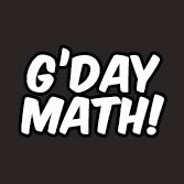 """Courses - G'Day Math  """"    Although not part of the standard curriculum, understanding sequences of numbers provides exactly the right motivation for studying quadratics. After all, the study of numbers led Galileo to an understanding of projectile motion, the prime example of quadratics in nature! Let's see how sophisticated play with numbers leads to profound insights....""""  (Site also has lots of resources)"""