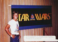 Il 25 maggio, ricorre il compleanno di uno dei film più popolari della storia del cinema, Star Wars. Per festeggiare degnamente questo anniversario, abbiamo pensato di raccontarvi l'anatomia …