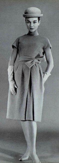 1958 Michel Goma