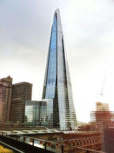 Shard+London+Bridge