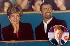 George Michael - News, views, gossip, pictures, video - Mirror Online