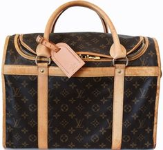 #Louis #Vuitton #Handbags Free Shipping Shop Now