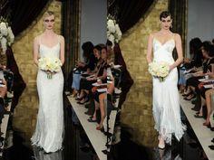 NY Bridal Week | Theia Fall 2016