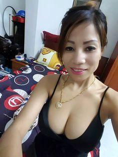 Ngọc Nga 41 tuổi độc thân vui tính | LikekoAnh.Blogspot.Com Kết Bạn Bốn Phương